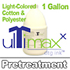 ultimaxx_gallon_light_pretreat