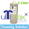 ultimaxx_liter_cleaning