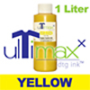 ultimaxx_liter_yellow