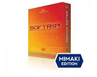 Wasatch Softrip Software - Mimaki