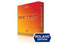Wasatch Softrip Software - Roland