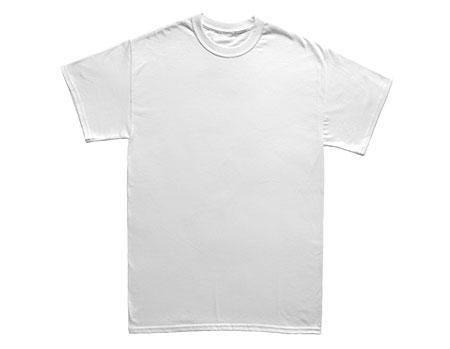 white-450