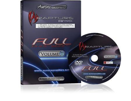 wrapture-full-vol1-large