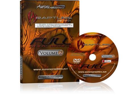 wrapture-full-vol2-large