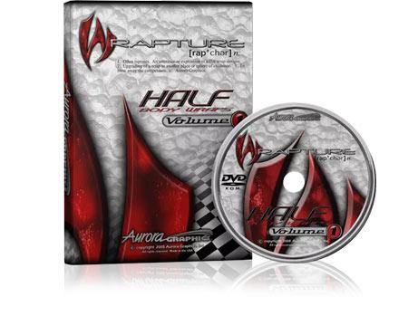 wrapture-half-vol1-large